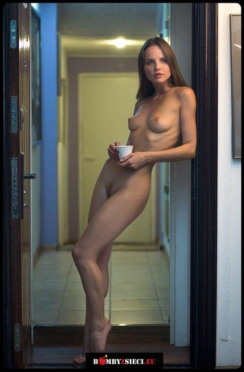 Aaaa może kawy?