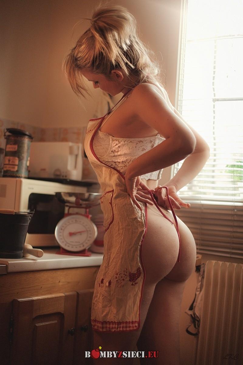 Czas zaszaleć w kuchni