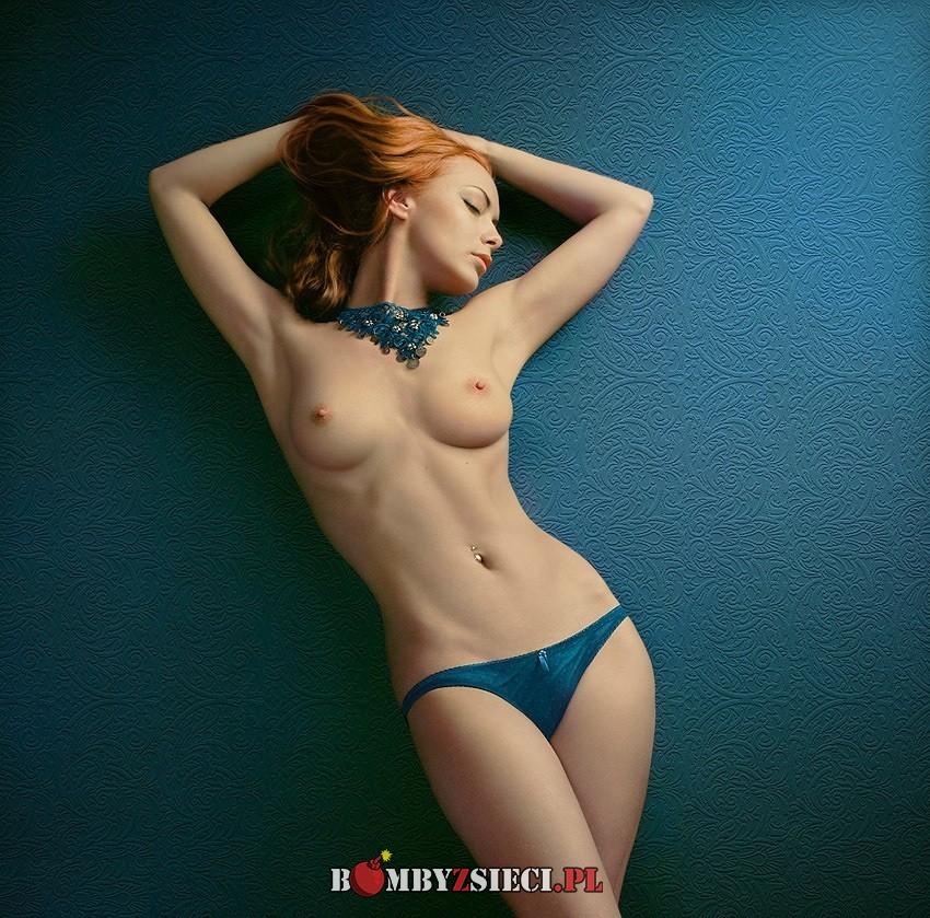 Lubicie kolor turkusowy