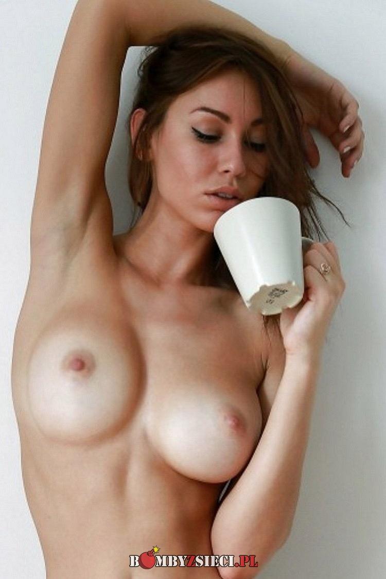 Kawa na noc
